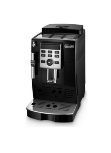 Delonghi Ecam23.123.B Comapct Tam Oto Kahve Makinesi Renkli